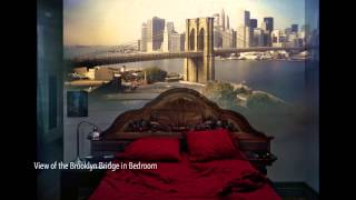 Download Video Abelardo Morell: The Universe Next Door MP3 3GP MP4