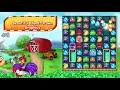 Fruit Blast - Feature Trailer