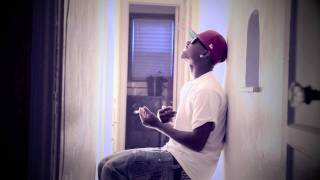 TITY BOI AKA 2CHAINS - UP IN SMOKE ( COVER BY @HUSTLABUBBBA )
