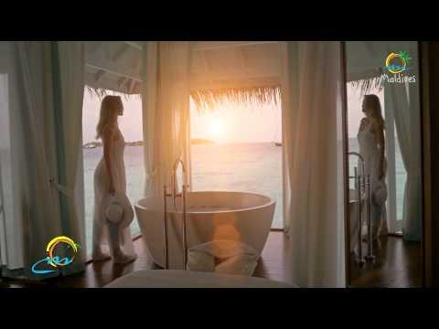 Visit Maldives - 2015 Promotional Video