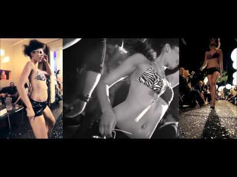 Haute Couture: A Fashion Documentary [Film Trailer]