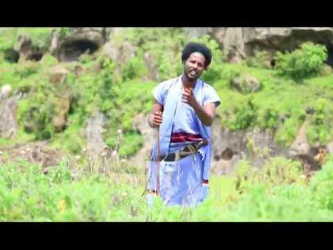 New oromo 2015 GALAANAA GAAROMSAA LUBE KOO