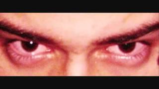 Pablo Hasél,,, No quiero que me veas estos ojos