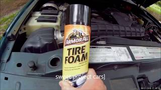 Download Clean Engine Without Water Mp3 and Videos