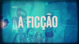 Magnífica 70 | Trailer 2ª Temporada