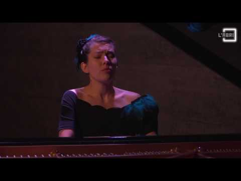 GOODALE Balkan Bach - Joanna Goodale