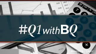 #Q1WithBQ: HEG Says On Track To Meet Growth Forecast