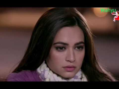 O Meri Jaan [ English ]. Raaz Reboot | K.K | Emraan Hashmi ,Kriti Karbanda ,Gourav Arora