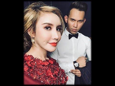 Safiey llias Dilamar BF💩 Memang Malaysia Dah HALAL Ke Hubungan Lelaki Sesama Lelaki?