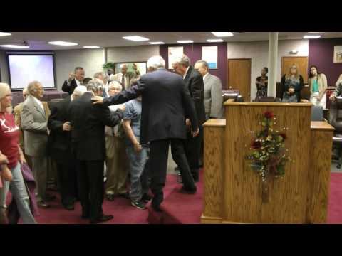 5-22-2016 6pm(3)Sunday Bradenton Gospel Tabernacle