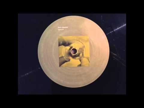 Dean DeCosta - Opaque