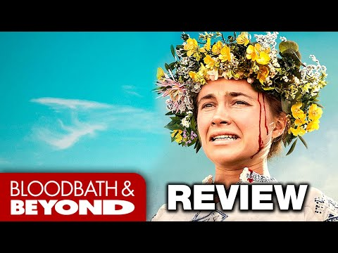 midsommar-(2019)---horror-movie-review