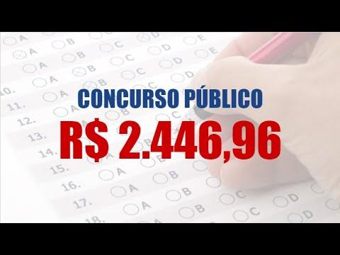 GESTÃO DE PESSOAS, A IMPORTÂNCIA PARA O SUCESSO DA ORGANIZAÇÃO