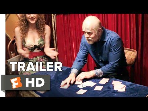 Dealt Trailer #1 | Movieclips Indie