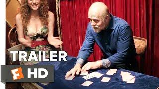 Dealt Trailer #1   Movieclips Indie