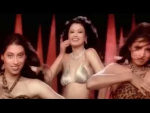 Koi Sehri Babu - U&I - Koi Shehari Babu Vol.1 - 720p HD