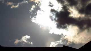 Geoengineering/Chemtrails/Nano Technology July/August Clips UK 2013