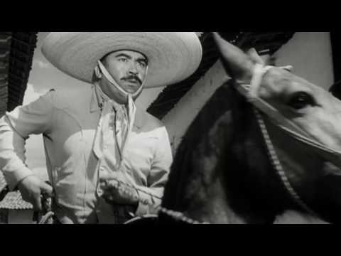 Rosauro Castro (1950) | Tele N