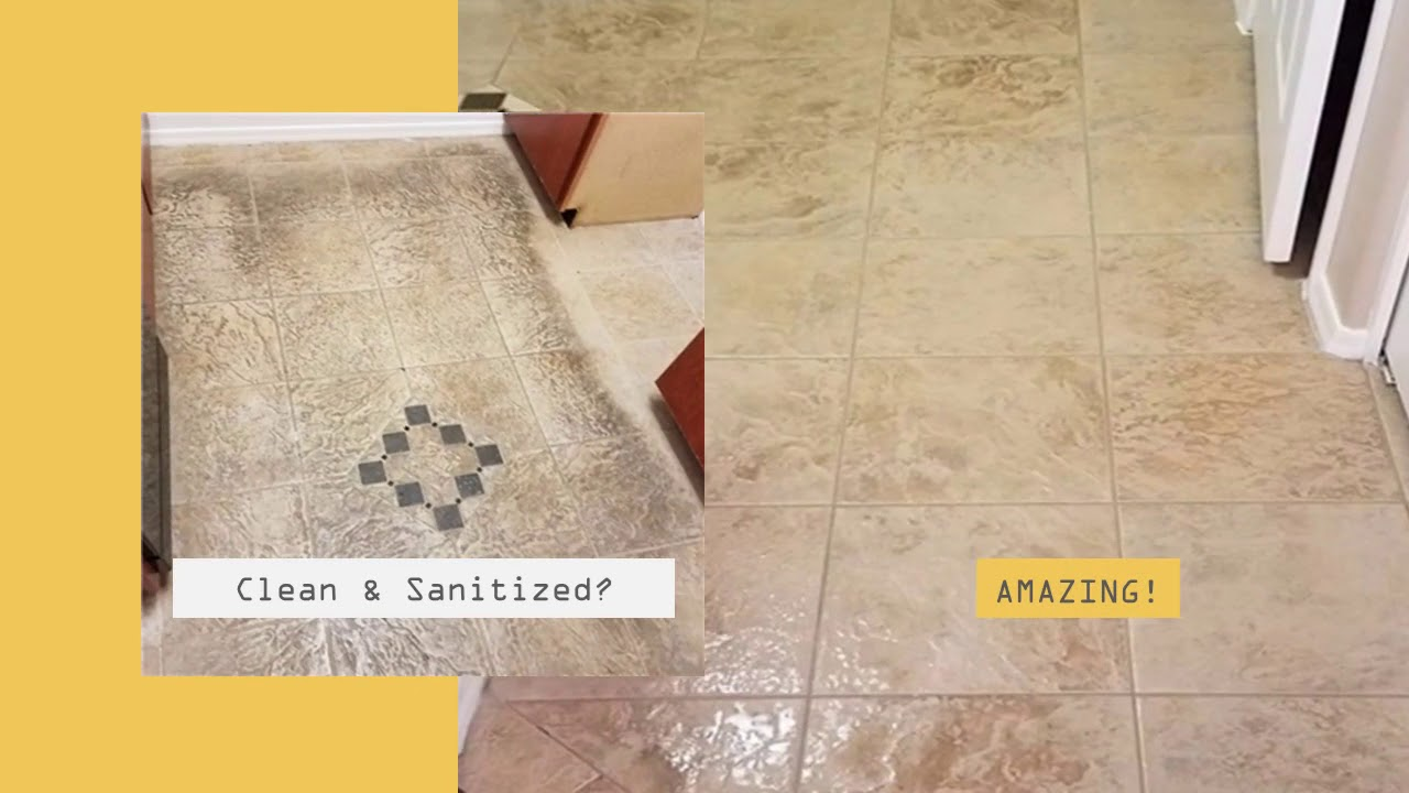 Tile Cleaning Services Colorado Springs Co 719 362 0101 Travertine