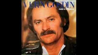 Vern Gosdin ~~ Id Better Write It Down ~~.wmv YouTube Videos
