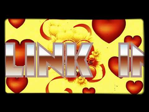 Happy Valentines Day Images, Pics, Photos & Wallpapers Mp3