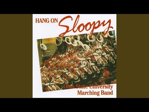 Hang  Sloopy