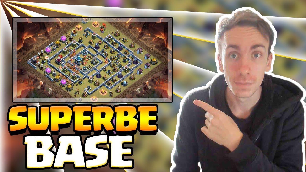 Download Ma MEILLEURE BASE pour BIEN DEFENDRE EN LEGENDE !! (lien en description)