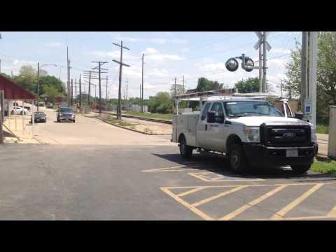 IAIS 708 in LaSalle, IL