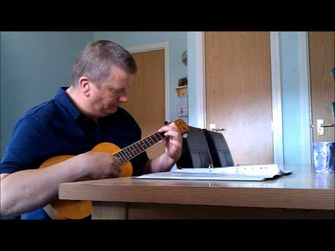 Mine Eyes Have Seen The Glory chords by SDA Hymns - Worship Chords