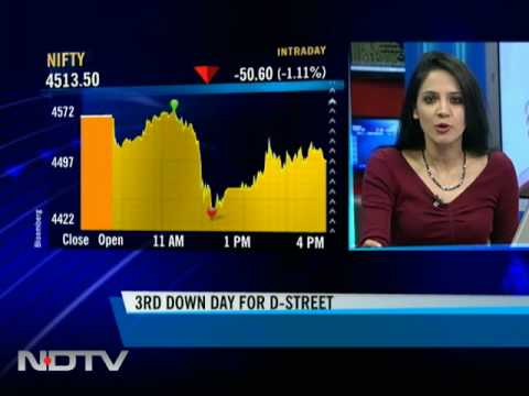 Sensex skids as global rally loses some steam