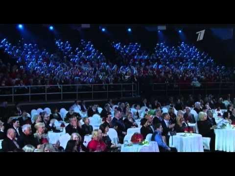 Слушать песню Иосиф Кобзон - День Победы Очень хорошая песня