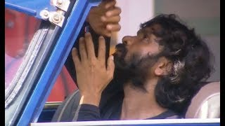 Biggboss 13/09/17 HD promo 3|