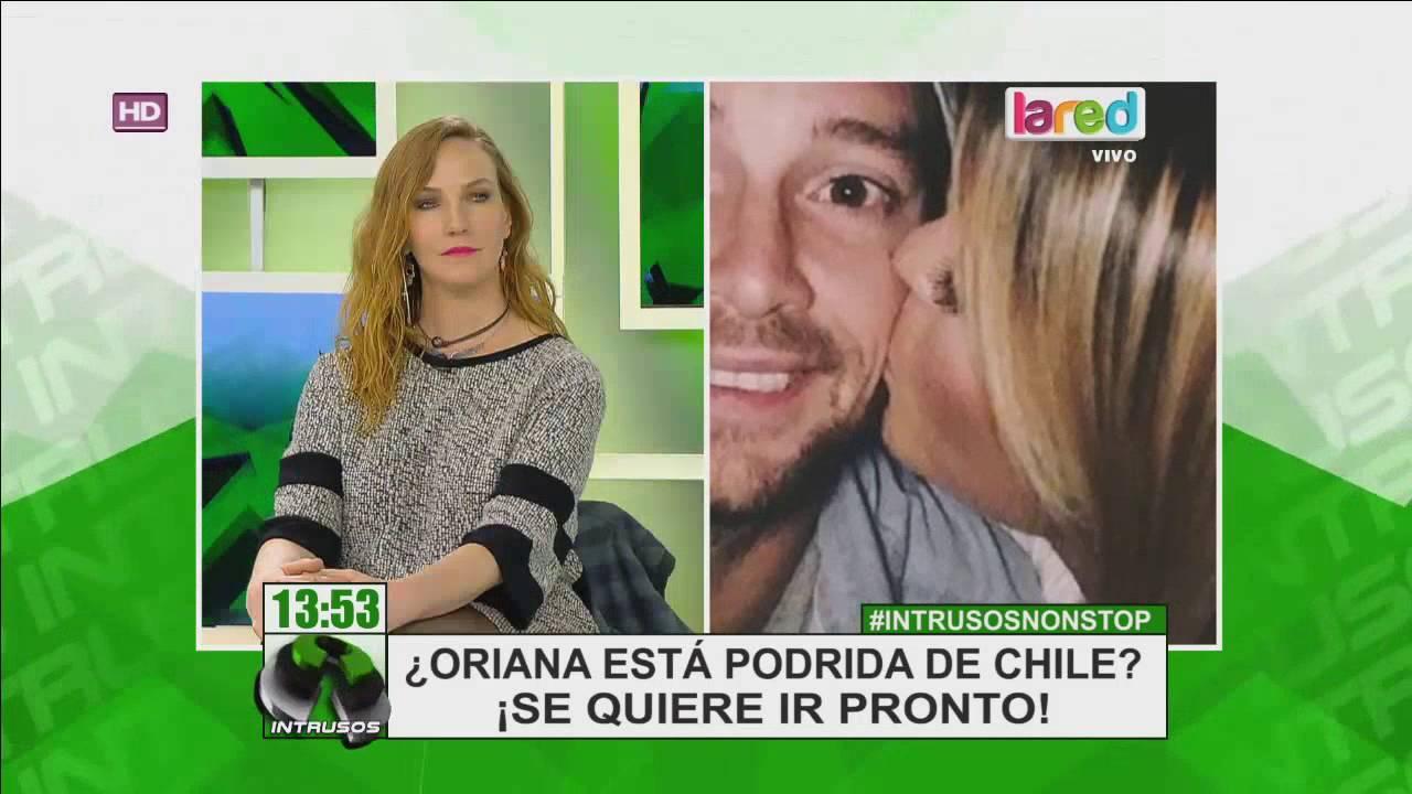 Video Oriana Marzoli nudes (69 photo), Tits, Leaked, Twitter, panties 2017