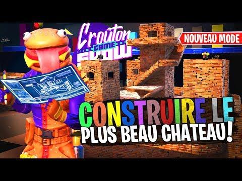 votez-pour-le-meilleur-château-!-build-battle-sur-fortnite-créatif-avec-la-team-croûton