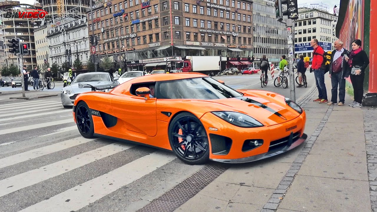 koenigsegg ccxr zenvo st1 corvette c7 and more youtube. Black Bedroom Furniture Sets. Home Design Ideas