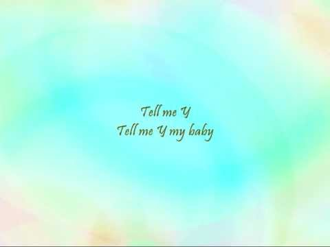 U-KISS (Eli & Dongho) Ft. SWIN - Tell Me Y [Han & Eng]