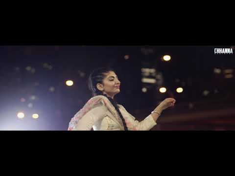 chhanna- -khooni-mirza- official-song- out-now