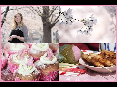 How to Plan a Spring Hanami Picnic | Life in Japan