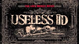 Useless ID - Isolate Me