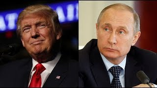 2017-08-31-23-27.Closing-consulates-a-symptom-of-Trump-team-disconnect-on-Russia-relations-fmr-US-diplomat