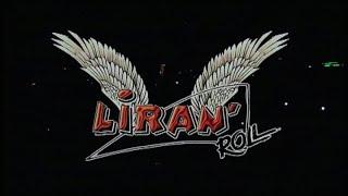 Liran' Roll - Va Por Ti (En Vivo desde el Teatro Metropólitan)