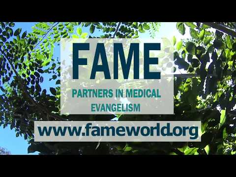 FAME Medical Brigade - Myanmar - January & February 2018 Part 1