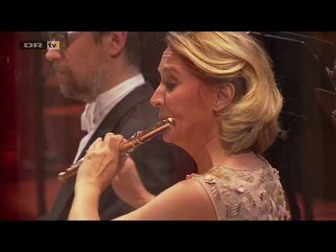 Wilhelm Tell Overture Rossini flute and english horn solo