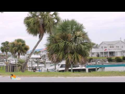 RentVRBO Mexico Beach Florida Vacation Rentals By Owner Or Managed.