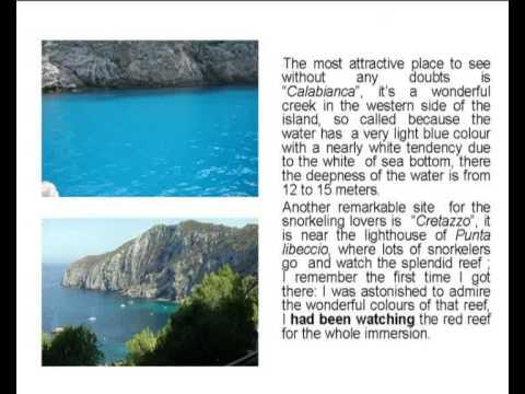 WESTERN SICILY SEA ROUTES di Giuseppe Lucchese