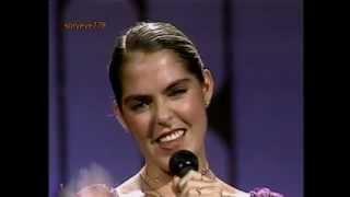 Lupita D'alessio - Inocente Pobre Amiga