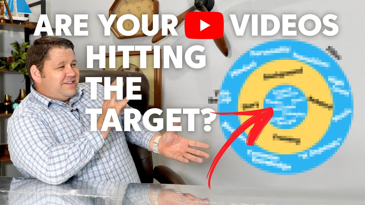 Succeed on YouTube in 2021 - Make Money Even if You're an Average Joe