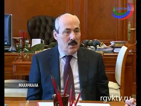 Игорь Шмоткин назначен начальником Пограничного управления ФСБ РФ по РД