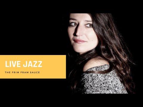 Sans Elle Jazz/ Soul/ Groove
