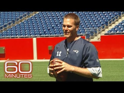Day 7 without sports : Even still, Tom Brady and the NFL just rocked ...